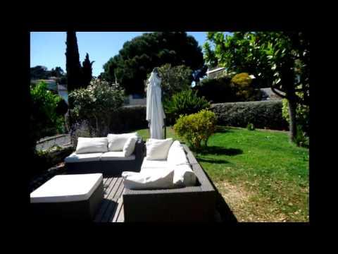Vente - Villa Villefranche-sur-Mer - 1 470 000 €