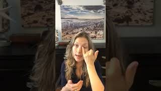 How To Naturally Prevent Tear Stains In Dogs At Home by the LITTLE DOG RETREAT Facebook Group LIVE