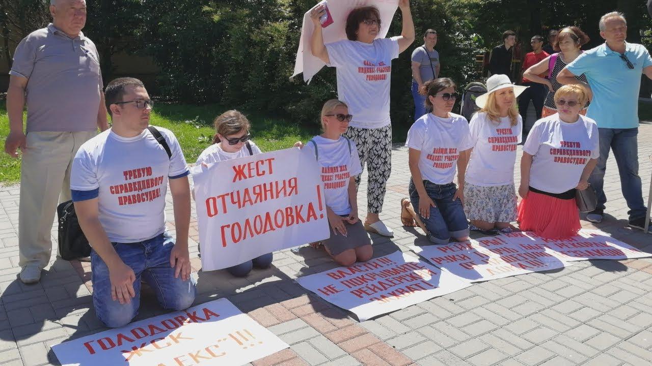 Довіра росіян до роботи Путіна знизилась за тиждень на 9%, - опитування ВЦВГД - Цензор.НЕТ 7202