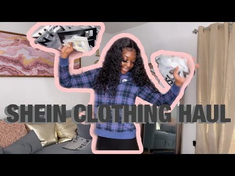 first-time-buying-shien💞-|-clothing-haul-part-1|