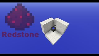 Secret Cauldron Block Swapper Entrance! Thumbnail