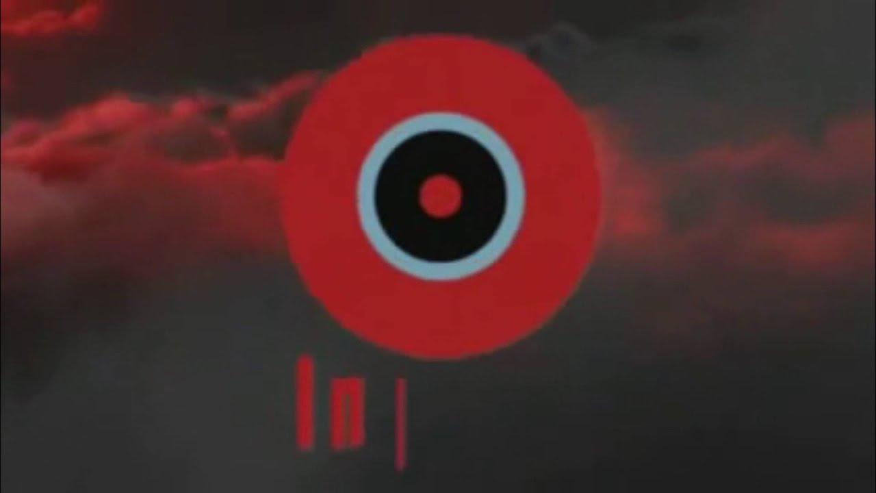 1984 George Orwell Movie Trailer - YouTube