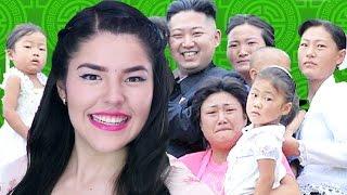 LESSLIE ENCUENTRA A SU TRIBU CHINA | CHICAGO | LOS POLINESIOS VLOGS