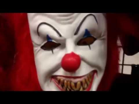 Halloween Masks at party city 2016из YouTube · Длительность: 3 мин56 с