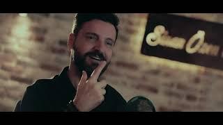 Sinan Ozen Sigaramin Dumani Sen Official Video Youtube