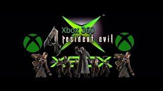 Como baixar jogos Gratis para seu Xbox360 (travado) ou (destravado) Tutorial Completo. ep3