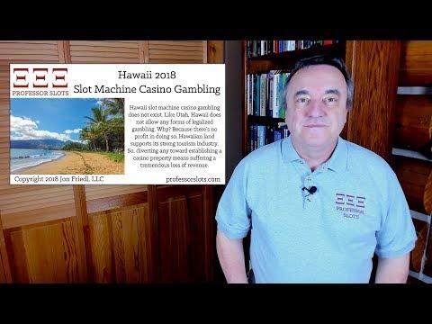 hawaii-slot-machine-casino-gambling-in-2018