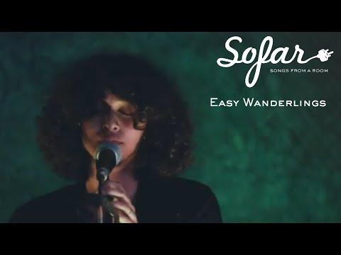 Easy Wanderlings - Madeline | Sofar Bombay