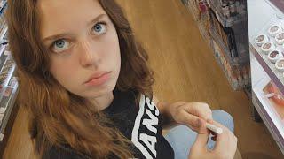 Zobaczyłam ZDJĘCIE mojej 15 letniej CÓRKI na INSTAGRAMIE! Co o tym  MYŚLĘ?