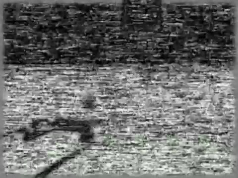 compound - eyal ben simon - videoart