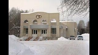 Нижнекамский ЗАГС признали лучшим в Татарстане