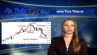 Разворот тренда  индикатор разворота тренда и фигуры(, 2013-05-02T11:46:49.000Z)