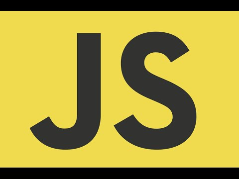 JavaScript Tutorial - Auto submit forms and Hidden field in HTML ...