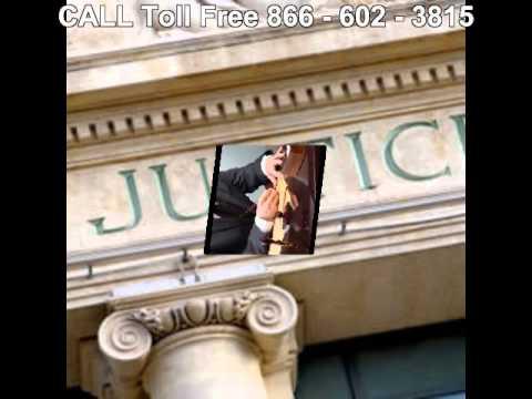 Personal Injury Attorney (Tel.866-602-3815) Hollins AL