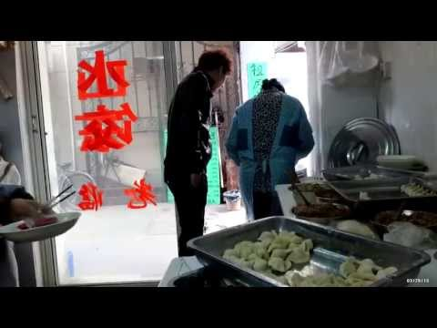 How to be a Millionaire in China - Mandarin Uncut