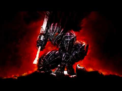 Berserk - My Brother (Extended) (Definitive Version)