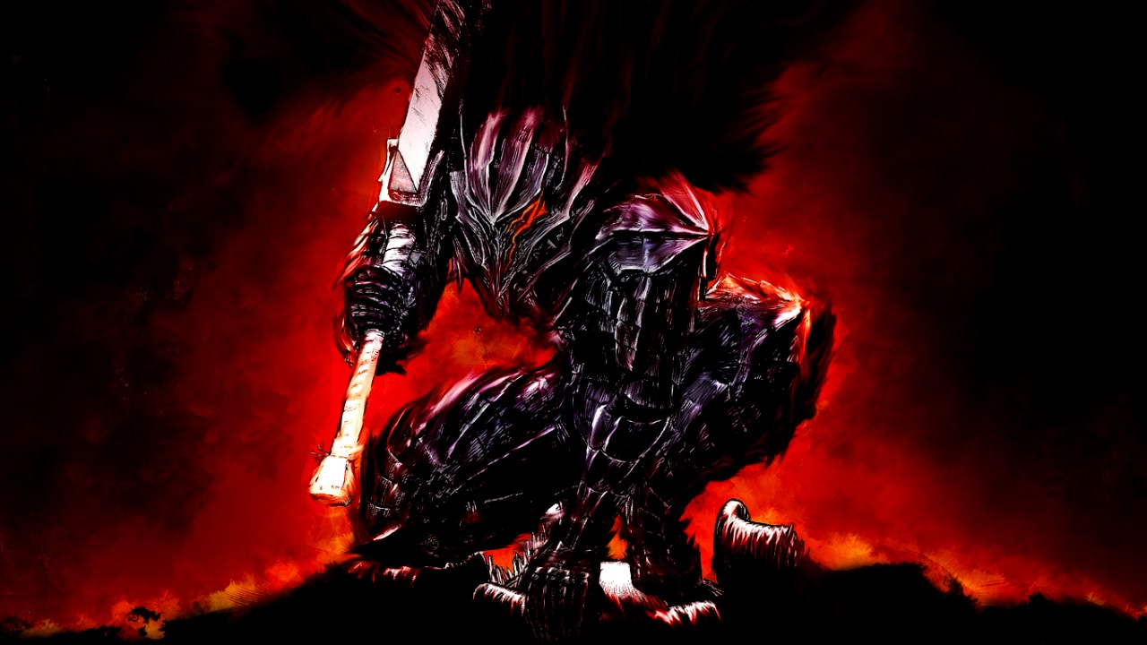 Download Berserk - My Brother (Extended) (Definitive Version)