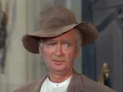 Beverly Hillbillies S04 E16 The Richest Woman
