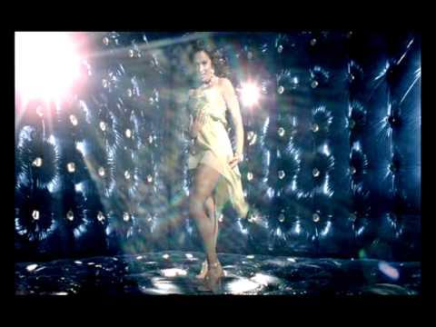 Music video Наталка Карпа - Ми історія