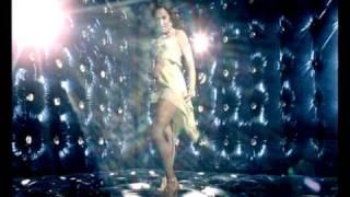 Наталка Карпа - Ми-історія (Official Video)