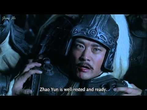 War of the Three Kingdoms Episode 47