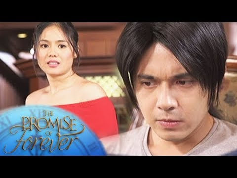 The Promise of Forever: Nicolas sees Sophia | EP 41