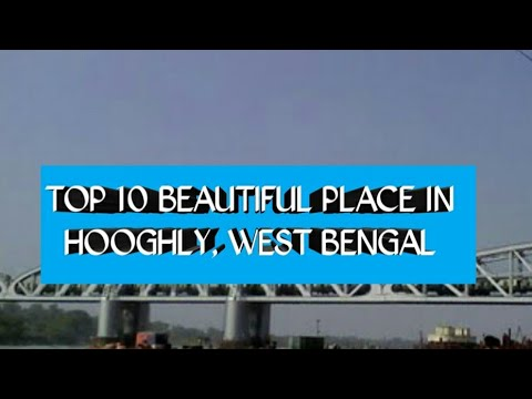 top 10 visit place in hooghly
