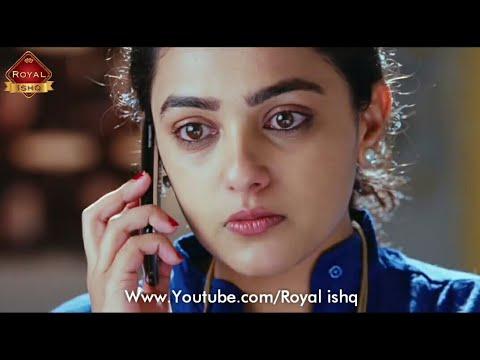 New DIALOG Whatsapp Status Video 2018💖💖/ True Love | Royal ishq | Heart Attack-2/Nitya Menen