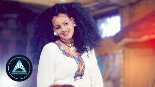 Gebrekristos Teklu (Major) - Tigray Adey | Ethiopian Tigrigna Music