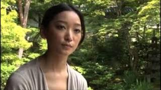 ごちそうさんに卯野め以子役で出演している杏がオフに御嶽山に登山に行...