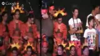 NUEVA VIZCAYA GOT TALENT GRAND FINALS PART 4