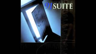 Watch 91 Suite Hard Rain video