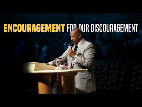 encouragement-for-our-discouragement-part-ii-(sermon-5.31.2020)