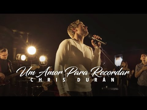 CHRIS DURAN SONHOS BAIXAR PLAYBACK CD