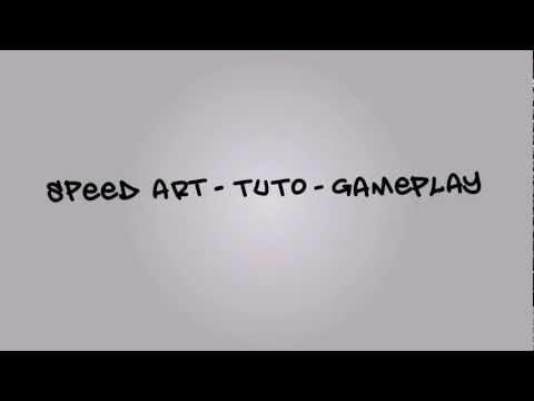 Intro GfxCodCommunity | By Anteck