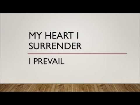 i-prevail-my-heart-i-surrender-lyrics-s1xstring-th30ry