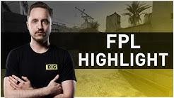 FPL Highlight #110 AK-47
