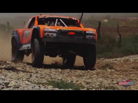 BAJA 500 - 2014 Highlights