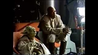 a long time ago the story of star wars spanish
