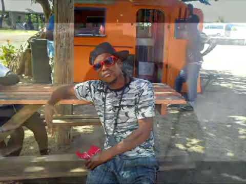 Man Shot & Killed At Belmont, St. George Grenada 2018