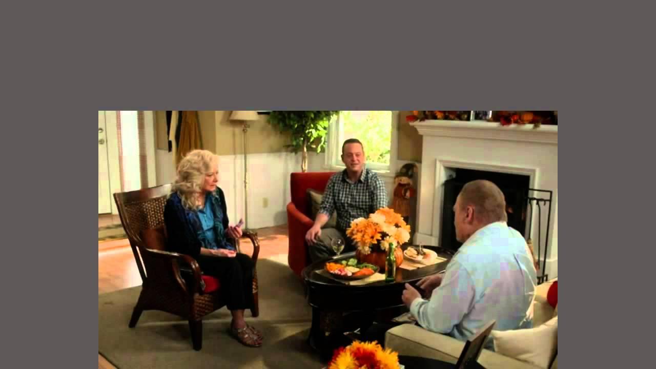 Download The Neighbors 2012 Season 2 Episode 9 Full HD