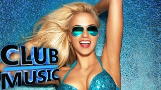 Best Summer Club Dance Music Mashups Remixes 2015 - CLUB MUSIC