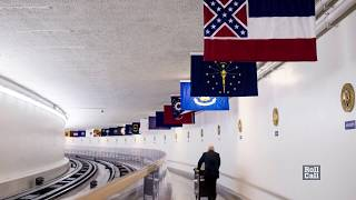 After Charlottesville, Some Question Confederate Legacy in Capitol