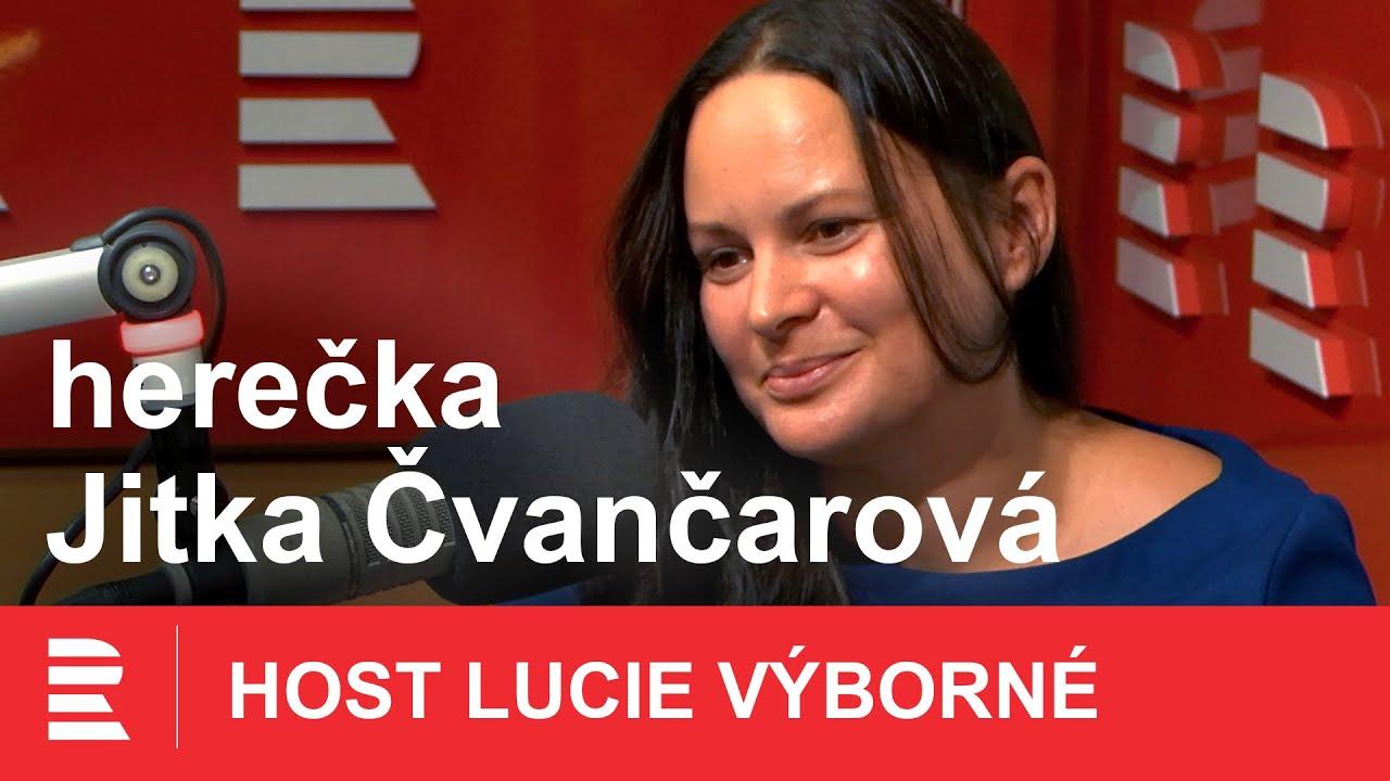Jitka Čvančarová : Jitka Čvančarová Feet Soles - YouTube