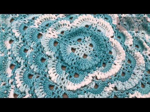 crochet-heirloom-baby-afghan