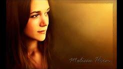 Melissa Horn - Jag saknar dig mindre och mindre - Lyrics