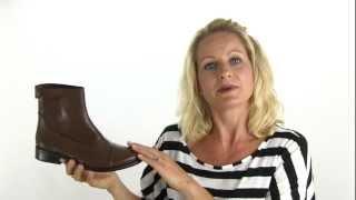 Skobox - Billi Bi støvletter 2990-085 - Køb online hos Skobox.dk