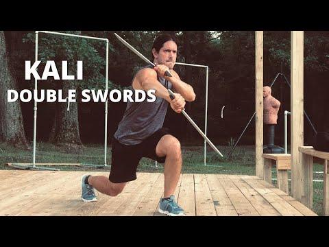 double-sword-form---kali-escrima-arnis