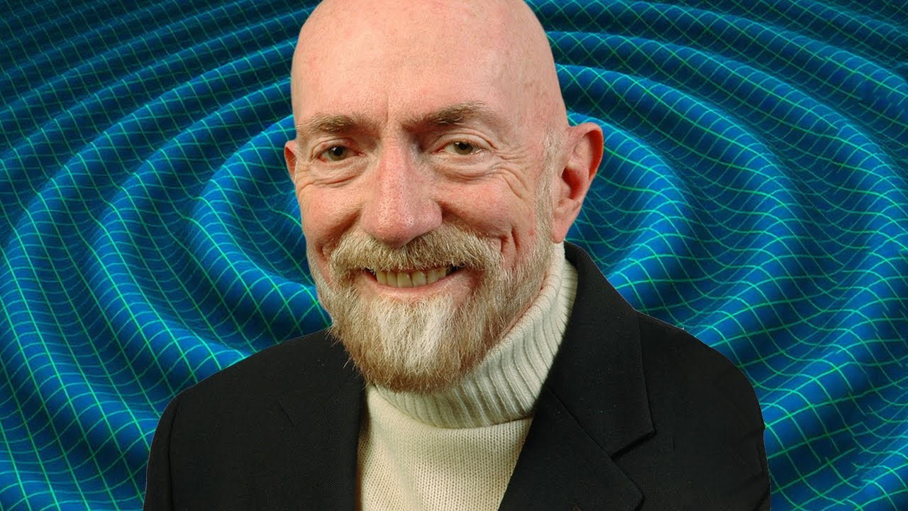 kip thorne wikikip thorne the science of interstellar, kip thorne interstellar pdf, kip thorne the science of interstellar pdf, kip thorne lecture, kip thorne twitter, kip thorne gravitational waves lectures, kip thorne pdf, kip thorne imdb, kip thorne kitapları, kip thorne interstellar, kip thorne biography, kip thorne bücher, kip thorne, kip thorne books, kip thorne caltech, kip thorne wiki, kip thorne theory, kip thorne gravitation, kip thorne amazon, kip thorne gravitation pdf