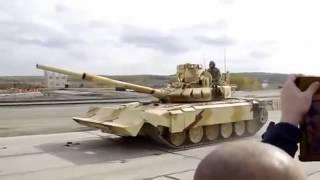 Путин насмехается над США и НАТО! новости украина 27 04 2014